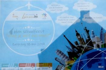 Schoolfeest deel 1_2