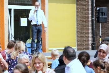 Schoolfeest deel 1_42