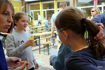Schoolfeest deel 1_65