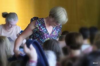 Schoolfeest deel 1_87