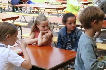 Schoolfeest deel 1_89