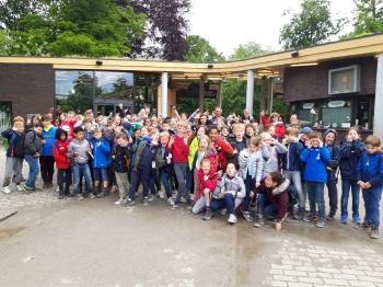 Planckendael 2019_322