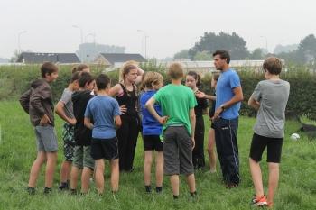 Sportklas 3de graad_24