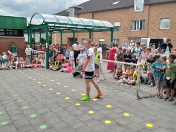 Voetbal finale 2019_16
