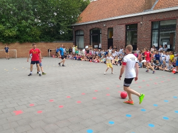 Voetbal finale 2019_17