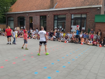 Voetbal finale 2019_18
