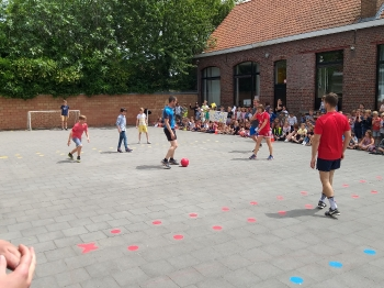 Voetbal finale 2019_19