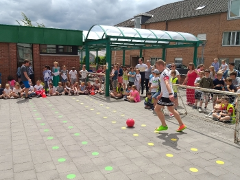 Voetbal finale 2019_20