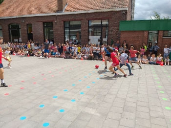 Voetbal finale 2019_23