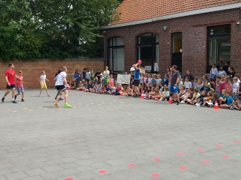 Voetbal finale 2019_25