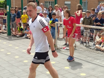 Voetbal finale 2019_27