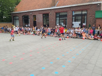 Voetbal finale 2019_34