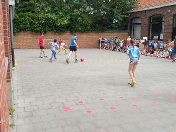 Voetbal finale 2019_46