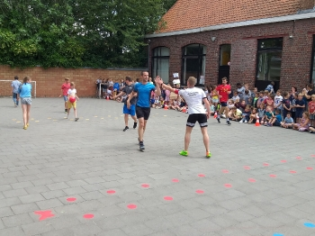 Voetbal finale 2019_47