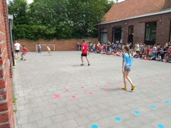 Voetbal finale 2019_49