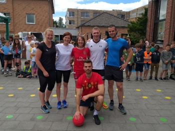 Voetbal finale 2019_8