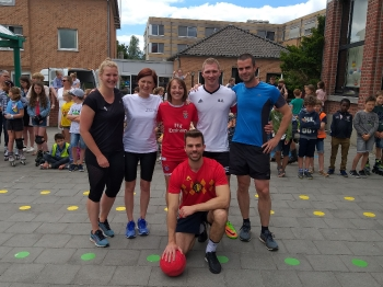 Voetbal finale 2019_9