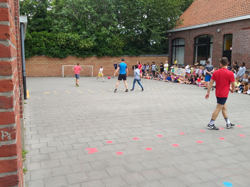 Voetbal finale 2019_15