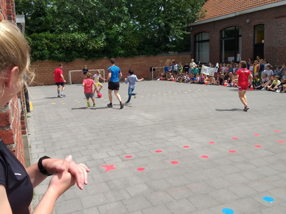 Voetbal finale 2019_21