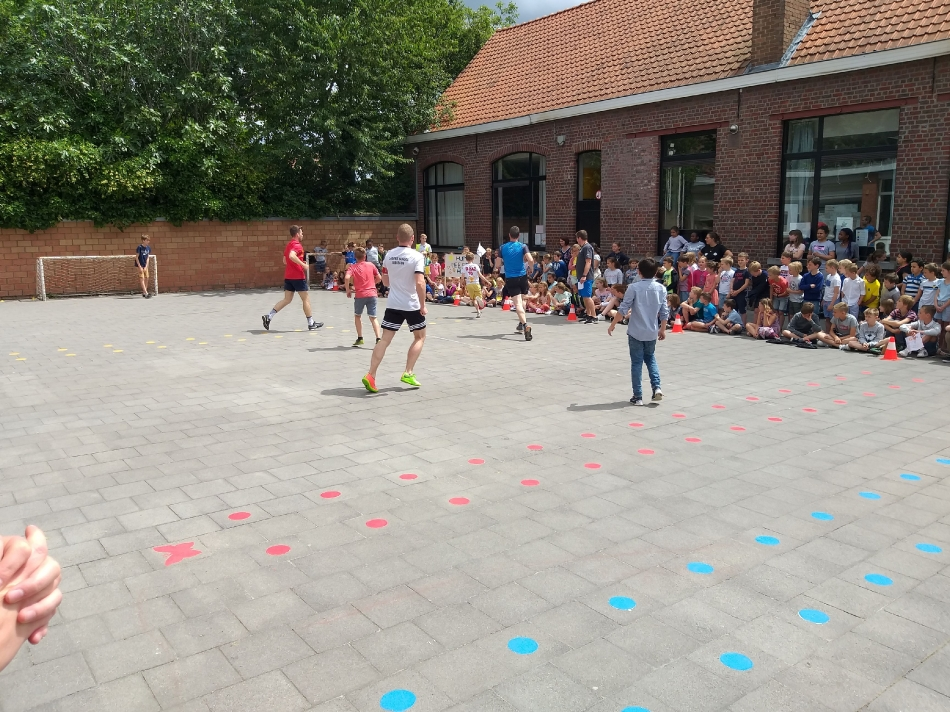Voetbal finale 2019_24